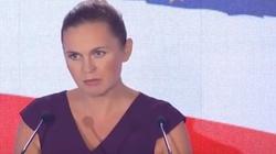 Nowacka: Chcę przekonać Schetynę do liberalizacji prawa aborcyjnego - miniaturka
