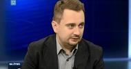 Bartłomiej Biskup dla Frondy: Po raz pierwszy w historii Polski sędziowie czują się pominięci w ważnych dla państwa konsultacjach