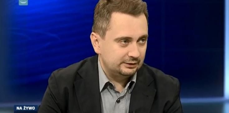 Dr Biskup dla Fronda.pl o roli Kościoła w czasie wyborów - zdjęcie