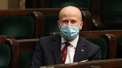 Sejm wybrał nowego Rzecznika Praw Obywatelskich. Teraz tylko zatwierdzenie przez Senat - miniaturka