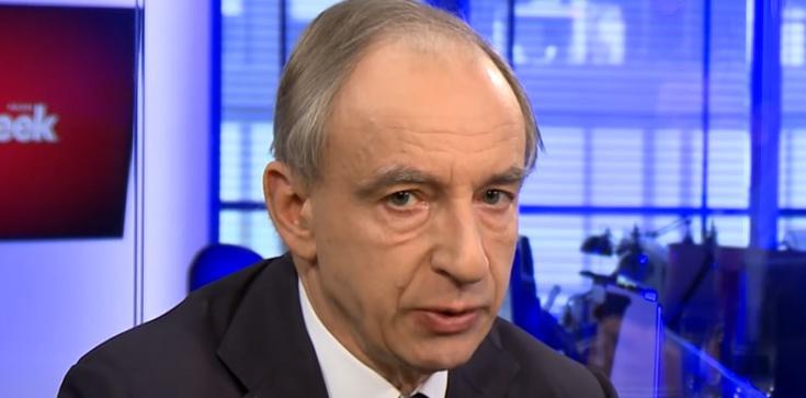 Czy PSL boi się sprawiedliwości i ministra Ziobro? - zdjęcie