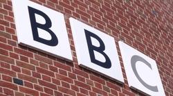Kuriozalne. BBC martwi się o stan polskiej demokracji - miniaturka