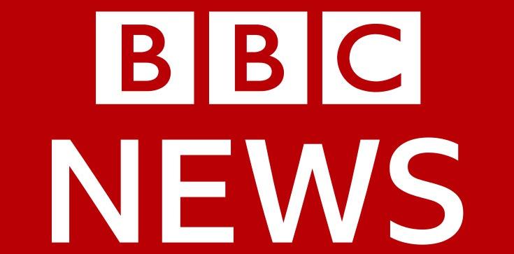 BBC oferuje staż tylko dla czarnych, Azjatów i różnorodnych etnicznie - zdjęcie
