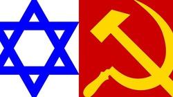 Pogrom kielecki - bratobójczy mord ,,żydokomuny'' na syjonistach? - miniaturka
