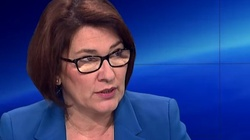 'Niesubordynowani' posłowie PO przejdą do PiS? Mazurek odpowiada - miniaturka
