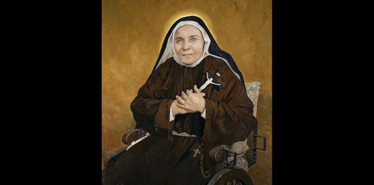 Beatyfikacja Marii Ludwiki od Najświętszego Sakramentu - zdjęcie