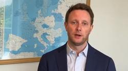 Francuski minister: Sankcje finansowe dla takich krajów, jak Polska, Węgry czy może nawet Francja - miniaturka