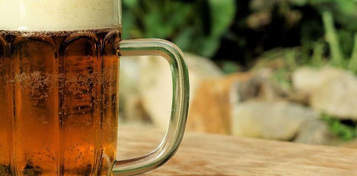 UWAGA! Śmiercionośny roundup znajduje się w piwie! - zdjęcie
