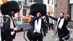 KE zajmie się belgijskim karnawałem? - miniaturka