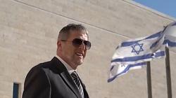 Ambasador Izraela: Przykre, że Konfederacja jest w polskim Sejmie - miniaturka