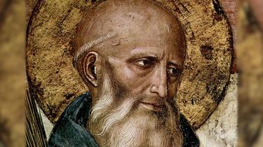 Dlaczego św. Benedykt kochał Wielki Post?  - miniaturka