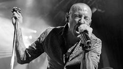 Śpiewał o 'demonach': Samobójcza śmierć lidera zespołu - miniaturka