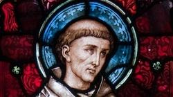 Oto 12 stopni do piekła wg św. Bernarda z Clairvaux - miniaturka