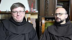 Ślub ''bez zobowiązań''? Nie w Kościele katolickim! - miniaturka