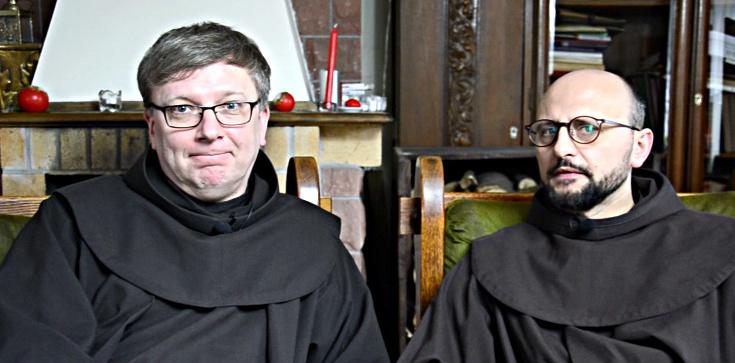 Ślub ''bez zobowiązań''? Nie w Kościele katolickim! - zdjęcie
