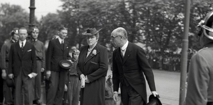 Od współpracy z Hitlerem wolał śmierć. 80 lat temu samobójstwo popełnił Pál Teleki - zdjęcie