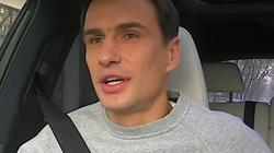 Jarosław Bieniuk odpowiada Latkowskiemu: Stanowczo się odcinam… - miniaturka