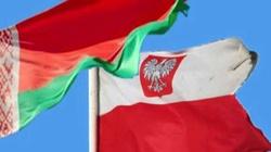 Dziennikarze Biełsatu zatrzymani na Białorusi - miniaturka