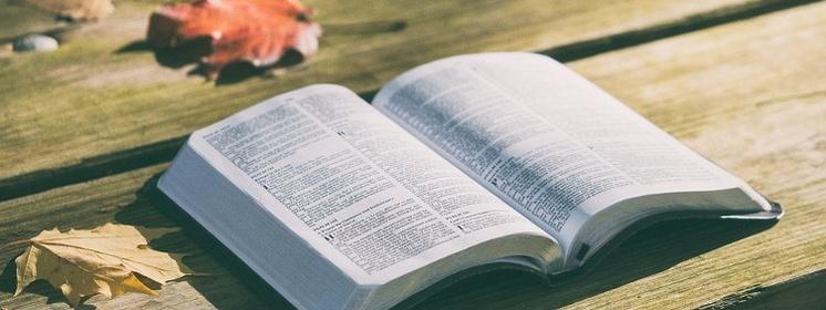 Co mówi Biblia o zabijaniu nienarodzonych? Prawda jest bezlitosna