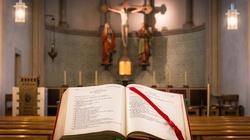Przyprowadził go do Jezusa. Rozważanie na II Niedzielę Zwykłą - miniaturka
