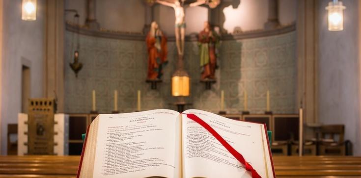 Przyprowadził go do Jezusa. Rozważanie na II Niedzielę Zwykłą - zdjęcie