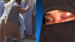 Przemoc i gwałty jak 'dzień dobry', czyli kobieta w islamie - miniaturka