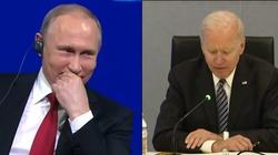 Putin w amerykańskiej TV: Rosja nie ma w zwyczaju nikogo zabijać - miniaturka
