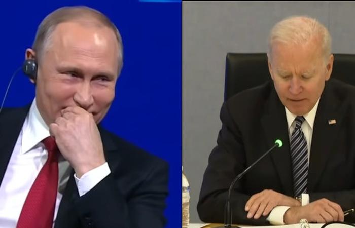 Putin w amerykańskiej TV: Rosja nie ma w zwyczaju nikogo zabijać - zdjęcie