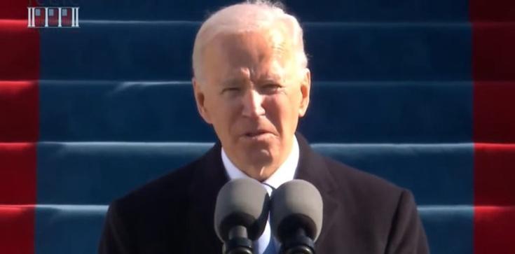 Biden próbuje zatuszować udział Chin w szerzeniu się epidemii koronawirusa? - zdjęcie