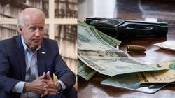 Szok! USA. 16  mln USD na 32 000 więźniów, żeby głosowali na Bidena? - miniaturka