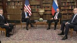 Szczyt Biden-Putin: Wnioski dla Europy Wschodniej - miniaturka