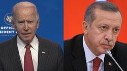 USA i Turcja – czy to dalsze rozluźnienie Sojuszu? - miniaturka
