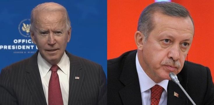 USA i Turcja – czy to dalsze rozluźnienie Sojuszu? - zdjęcie