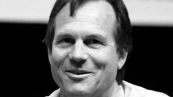 Amerykański aktor zmarł w wyniku powikłań po operacji - miniaturka