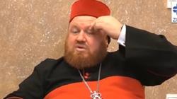 Arcybiskup Mosulu do europejskich chrześcijan: Nie przyjmujcie uchodźców, którzy uchodźców zrobili z nas - miniaturka