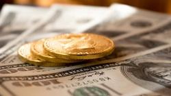 Rząd USA przystąpi do regulacji kryptowalutowych po tym, jak prokurator generalny ustanowi ramy prawne - miniaturka