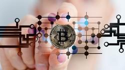 Proste wskazówki, jak zostać odnoszącym sukcesy inwestorem Bitcoina - miniaturka