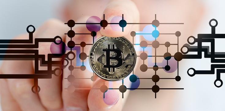 Proste wskazówki, jak zostać odnoszącym sukcesy inwestorem Bitcoina - zdjęcie
