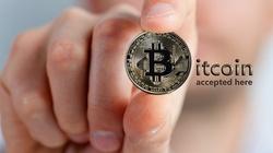 Wskazówki i strategie, aby zostać ekspertem w dziedzinie handlu bitcoinami - miniaturka