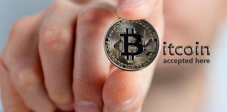 Różne sposoby na wykorzystanie Bitcoina - zdjęcie