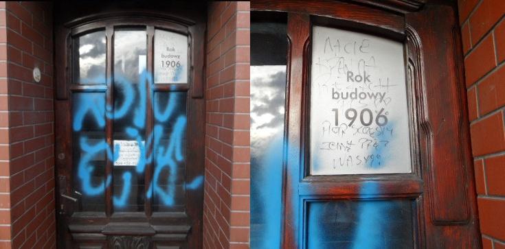 Politycy PiS mają dość. Powstała ''Bydgoska deklaracja przeciw mowie nienawiści'' - zdjęcie