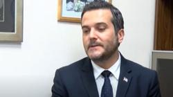 P.o. ambasadora USA w Polsce zaniepokojony planami polskiego rządu... Internauci ostro komentują - miniaturka