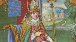 Błogosławiony Bogumił-Piotr, biskup - Mąż pełen cnót i wiedzy - miniaturka