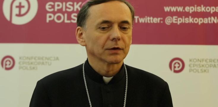 Akolitki również w Polsce? Sprawą zajmie się Komisja Liturgiczna KEP  - zdjęcie