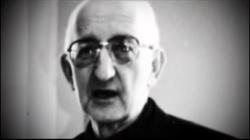 Wizjoner, który zmienił oblicze polskiego Kościoła. 34 lata temu odszedł ks. Blachnicki - miniaturka