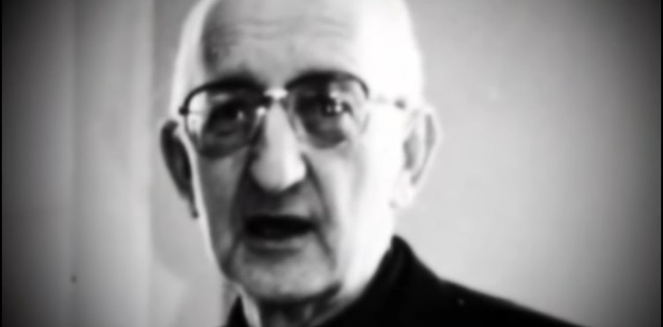 Wizjoner, który zmienił oblicze polskiego Kościoła. 34 lata temu odszedł ks. Blachnicki - zdjęcie
