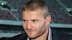 Polak mistrzem świata UFC! Premier: Legendarna Polska siła. Biało-czerwona noc w Abu Zabi - miniaturka