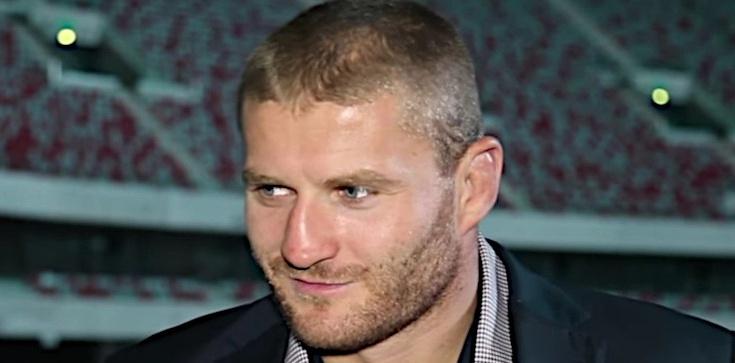 Polak mistrzem świata UFC! Premier: Legendarna Polska siła. Biało-czerwona noc w Abu Zabi - zdjęcie