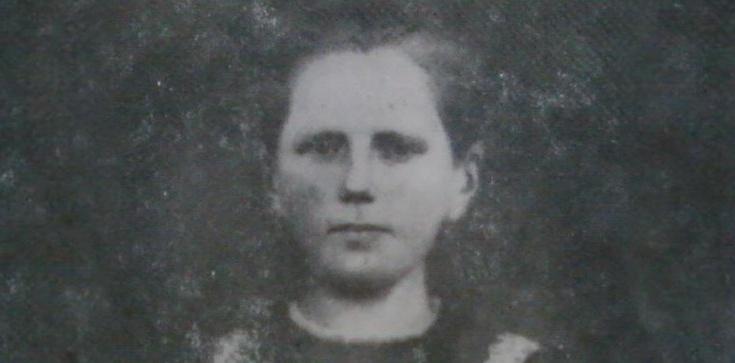 Bł. Karolina Kózkówna- piękny wzór dla współczesnych dziewcząt - zdjęcie