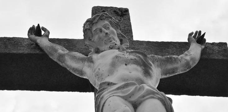 W Maroko nasilają się prześladowania chrześcijan - zdjęcie